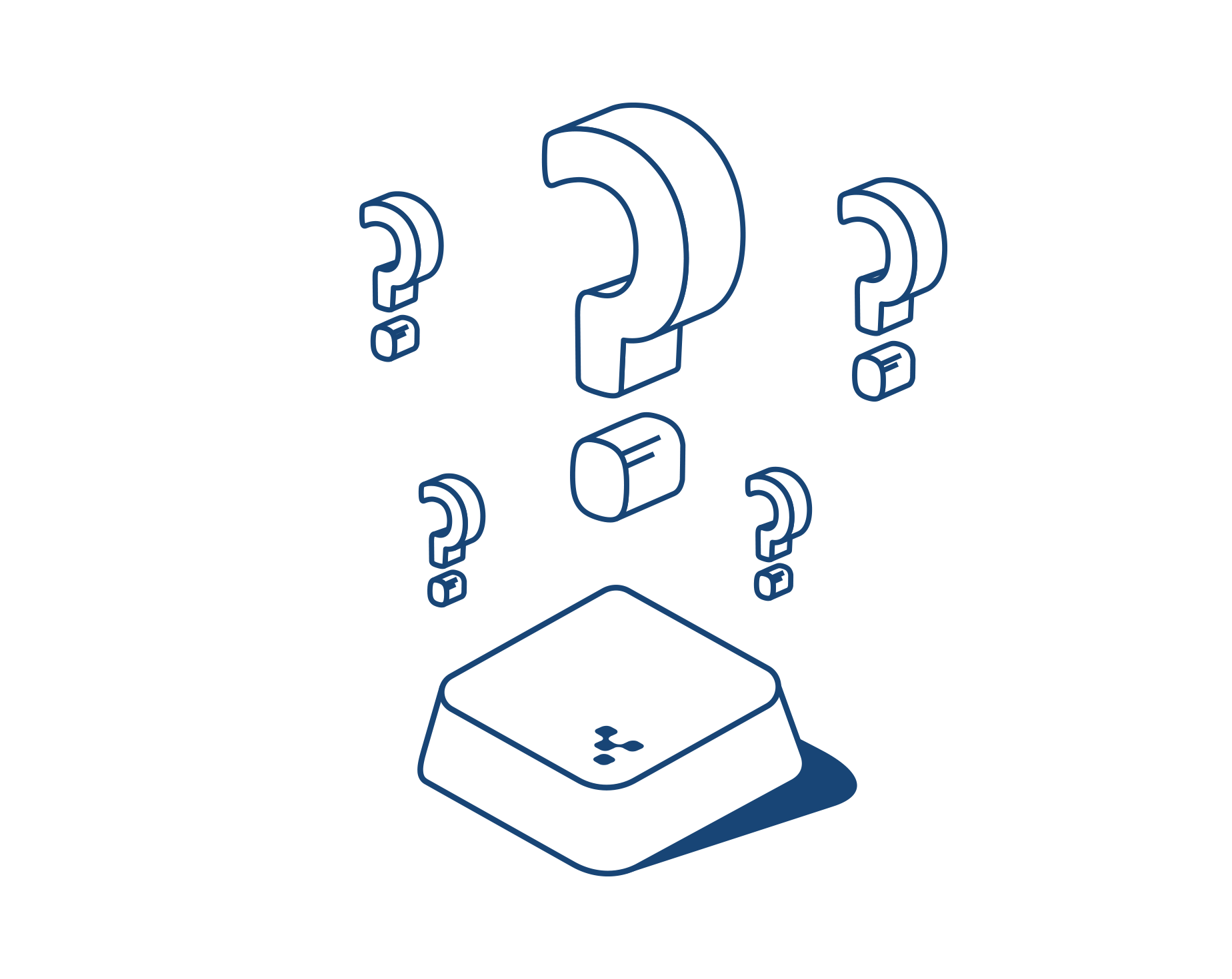 question-marks.png