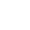 alarm-clock-icon-18-256