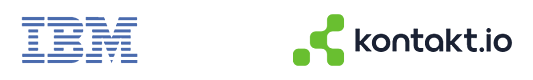 logo_2@2x
