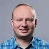 lukasz-szelejewski