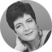 Mary Jagim
