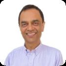 Bhavesh Patel_2